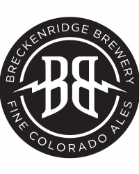 trademark-sample-breckenridge