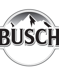 trademark-sample-busch
