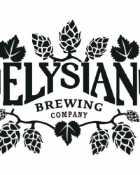trademark-sample-elysian