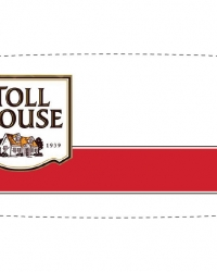 trademark-sample-toll-house
