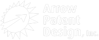 Arrow Patent Design